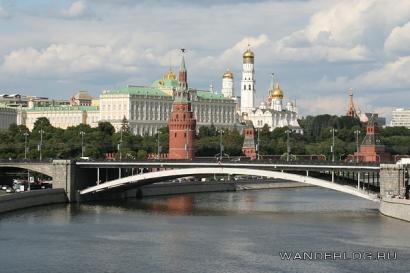 Įmonės steigimas Rusijoje su Jūsų pavadinimu