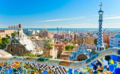Įmonės steigimas Ispanijoje su Jūsų pavadinimu
