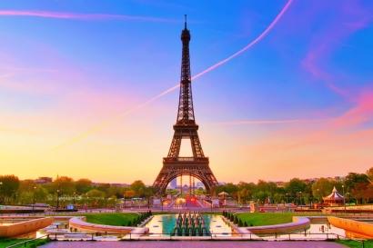 Įmonės steigimas Prancūzijoje su Jūsų pavadinimu