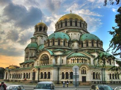 Įmonės steigimas Bulgarijoje su Jūsų pavadinimu